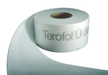 film d tanch it teroson fo sd 50 sk int rieur dans. Black Bedroom Furniture Sets. Home Design Ideas