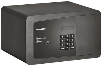 Mini coffre-fort, Dometic proSafe MD283