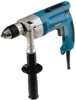 perceuse, Makita DP4003J