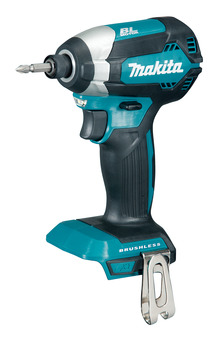 Visseuse à percussion sans fil, Makita DTD153Z