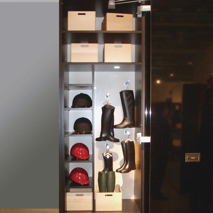 ferrure de porte pivotante swingfront 20 fb pour portes en bois et portes troites cadre en. Black Bedroom Furniture Sets. Home Design Ideas