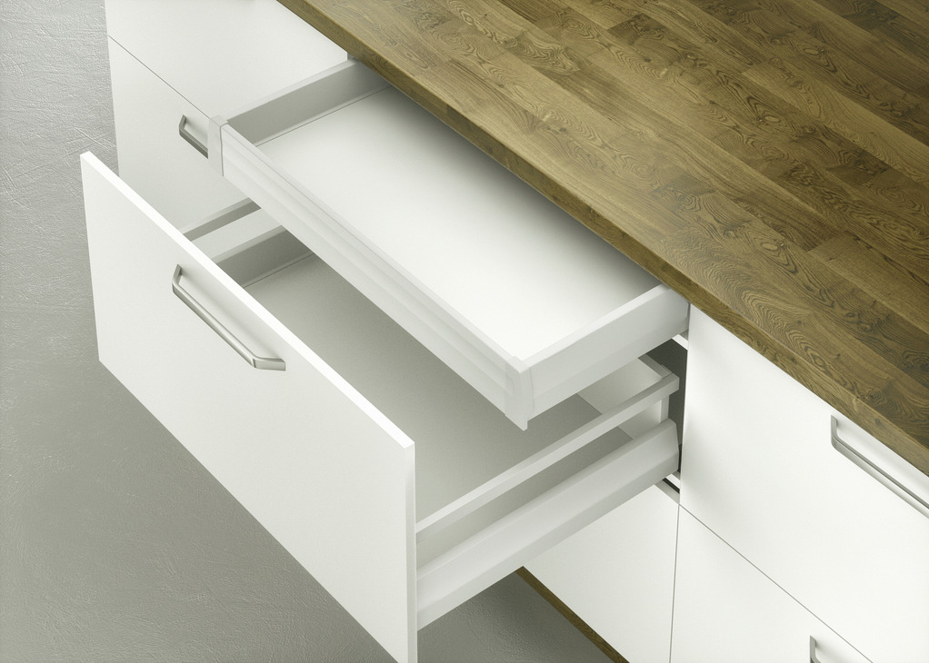 garniture de tiroir l 39 anglaise moovit garniture de. Black Bedroom Furniture Sets. Home Design Ideas