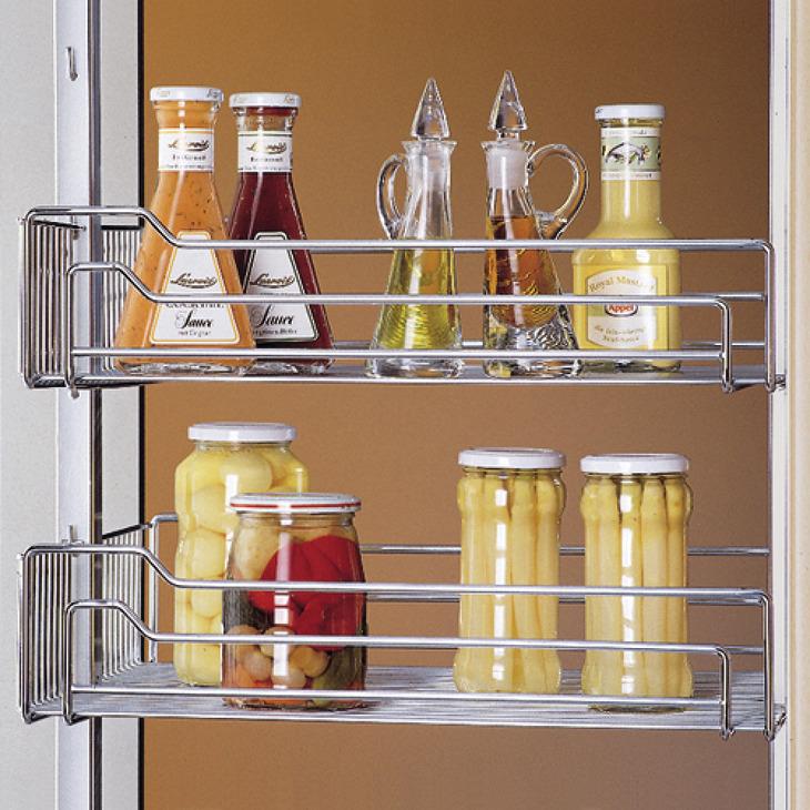 panier accrocher pour meuble bas bloc tiroir frontal pour armoire haute dans la boutique. Black Bedroom Furniture Sets. Home Design Ideas