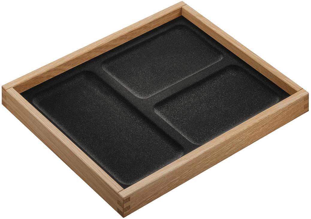 rangement pour bijoux gerbable dans la boutique h fele france. Black Bedroom Furniture Sets. Home Design Ideas