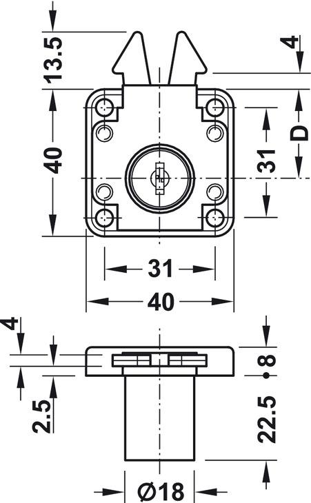 Montage volet roulant comment monter un volet roulant for Monter un volet roulant