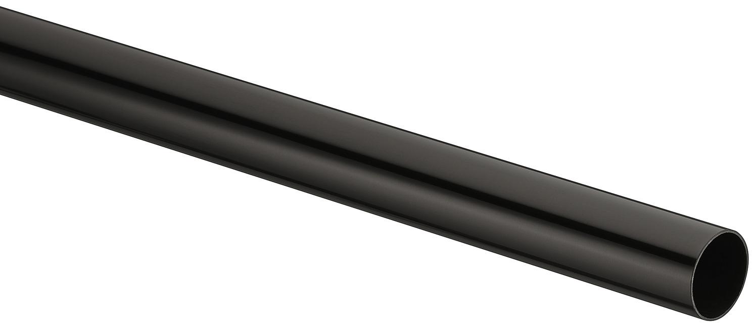 tube droit acier inox syst me d 39 assemblage de tubes dans la boutique h fele france. Black Bedroom Furniture Sets. Home Design Ideas